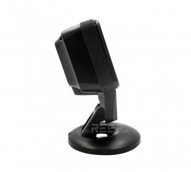 Сканер штрихкода Cino S680. Фото 3