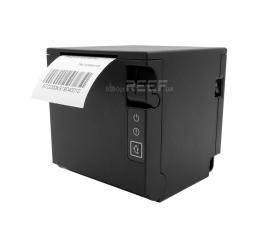 Принтер чеков Bixolon SRP-Q200SK (USB + Serial)