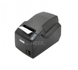 Принтер чеков HPRT PPT2-A (USB+Ethernet). Фото 4
