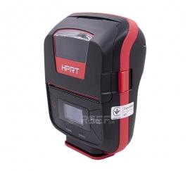Принтер чеков HPRT HM-E300 (красный)