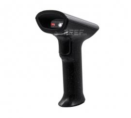 Сканер штрихкода HPRT N80 2D. Фото 2