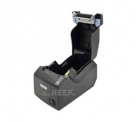 Принтер чеков HPRT PPT2-A (USB+Ethernet). Фото 7