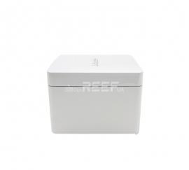 Принтер чеков HPRT TP809 (USB+Ethernet+Serial) (белый). Фото 4