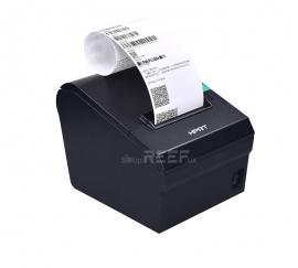 Принтер чеков HPRT TP805L (Serial + USB + Ethernet)