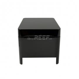 Принтер чеков HPRT TP809 (USB+Ethernet+Serial) (черный). Фото 3
