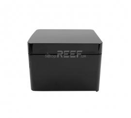 Принтер чеков HPRT TP809 (USB+Ethernet+Serial) (черный). Фото 4