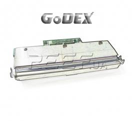 Термоголовка для принтера GoDEX HD830i (300 dpi)