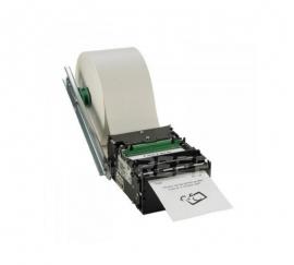Принтер чеков Zebra TTP2010 (01971-000). Фото 2
