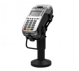 Держатель банковского терминала Maken PS-1010