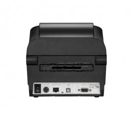 Принтер этикеток BIXOLON XD3-40DEK. Фото 4