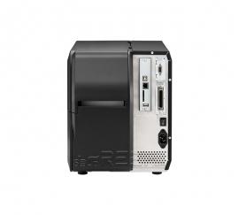 Принтер этикеток Bixolon XT5-40S. Фото 3