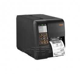 Принтер этикеток Bixolon XT5-40S. Фото 4