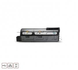 Карт-принтер Zebra ZXP Series 7 (Z74-000C0000EM00). Фото 2