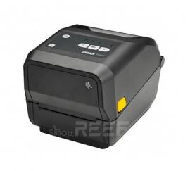 Принтер этикеток Zebra ZD420t (ZD42042-T0E000EZ)