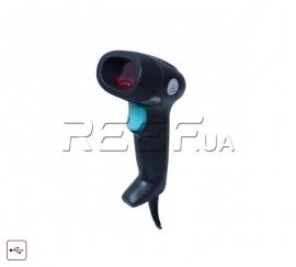 Сканер штрих-кода Honeywell Youjie ZL2200