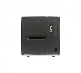 Принтер етикеток GODEX ZX430i. Фото 2