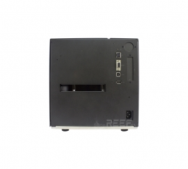 Принтер этикеток GODEX ZX430i. Фото 2