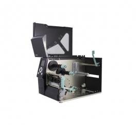 Принтер етикеток GODEX ZX430i. Фото 3