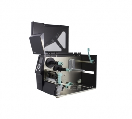 Принтер этикеток GODEX ZX430i. Фото 3