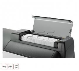 Карт-принтер Zebra ZXP Series 7 (Z74-000C0000EM00). Фото 4