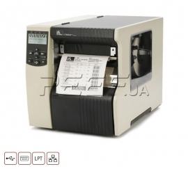 Принтер Zebra 170Xi4
