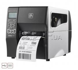 Принтер Zebra ZT230 (DT)