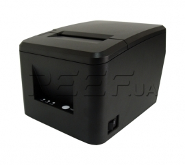 Принтер HPRT POS80FE (USB+Serial+Ethernet)