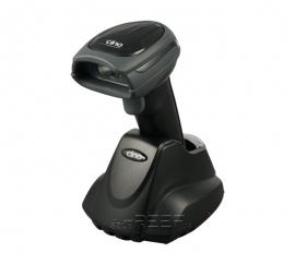 Сканер штрихкода Cino A770BT