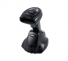 Сканер штрихкода Cino A780BT 2D
