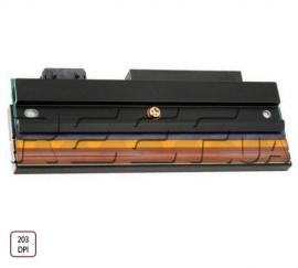 Термоголовка для серии GoDEX ZX1300i (300 dpi)