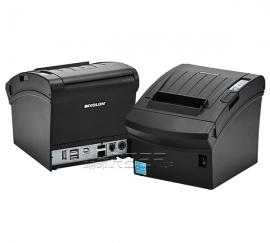 Принтер чеков BIXOLON BGT-100P. Фото 2