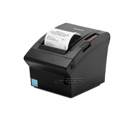 Принтер чеков Bixolon SRP-380 COEK (USB+Ethernet)