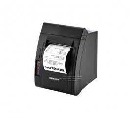 Принтер чеков Bixolon SRP-380 COSK (USB, Serial). Фото 2