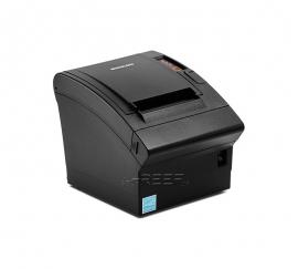 Принтер чеков Bixolon SRP-380 COSK (USB, Serial). Фото 3