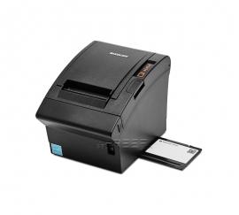 Принтер чеков Bixolon SRP-380 COSK (USB, Serial). Фото 4