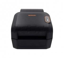 Принтер Bixolon XD3-40DK. Фото Принтер Bixolon XD3-40DK