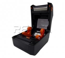 Принтер этикеток Bixolon XD3-40DK. Фото Принтер этикеток Bixolon XD3-40DK
