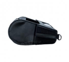 Чехол защитный усиленный для мобильных принтеров Bixolon L3000. Фото 4