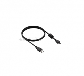 Дата кабель R300U для мобильных принтеров Bixolon