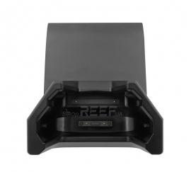 Комплект аксессуаров HPRT TR1 для ТСД M1. Фото Комплект аксессуаров HPRT TR1 для ТСД M1