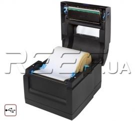 Принтер этикеток Citizen CL-S300. Фото 2