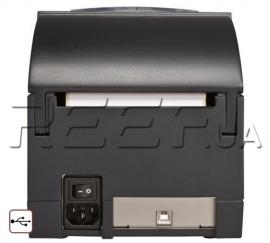 Принтер этикеток Citizen CL-S300. Фото 3