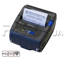 Принтер Citizen CMP-30 (Wi-Fi). Фото 1