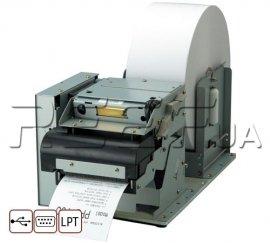 Принтер чеков Citizen PPU-700