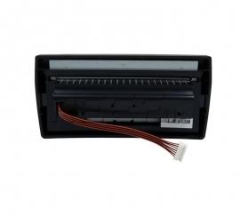 Гильотинный обрезчик для принтера HPRT HT100. Фото Гильотинный обрезчик для принтера HPRT HT100