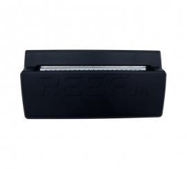 Гильотинный обрезчик для принтера HPRT HT100