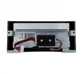 Гильотинный обрезчик для принтера HPRT HT300. Фото Гильотинный обрезчик для принтера HPRT HT300