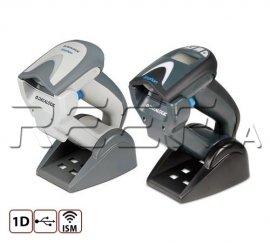 Сканер штрихкода Datalogic Gryphon GM4100 BT