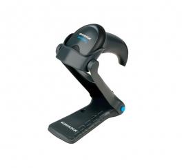 Сканер штрихкода Datalogic QuickScan Lite QW2100 (QW2120-BKK1S)