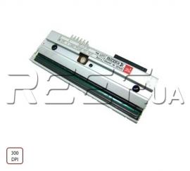 Термоголовка для серии Datamax-O'Neil W-6308 (300 dpi)